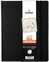 Блокнот Canson ArtBook Universal Sketch A4
