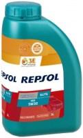 Моторное масло Repsol Elite Neo 5W-30 1L
