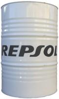 Моторное масло Repsol Moto Rider 4T 20W-50 208L