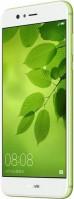Мобильный телефон Huawei Nova 2