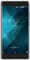 Фото - Мобильный телефон Blackview A8 Max
