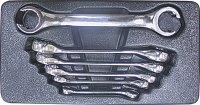 Фото - Набор инструментов Licota ACK-274007