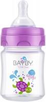 Бутылочки (поилки) Bayby BFB 6100