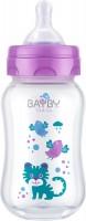 Бутылочки (поилки) Bayby BFB 6103