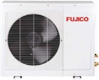 Кондиционер Fujico ACF-M14OU
