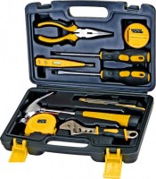 Набор инструментов Master Tool 78-0309