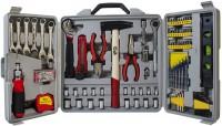 Фото - Набор инструментов Master Tool 78-0349