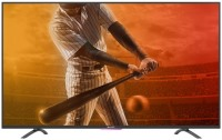 LCD телевизор Sharp LC-43N4000U