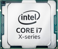 Процессор Intel Core i7 Kaby Lake-X