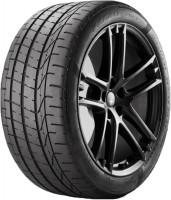 Шины Pirelli PZero Corsa Asimmetrico 2 345/30 R20 106Y