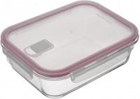 Пищевой контейнер TESCOMA 892173