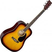 Гитара Stagg SA20D