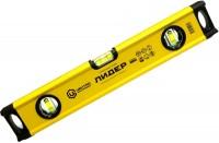Уровень / правило Centroinstrument Lider L14-400