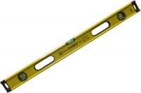 Уровень / правило Centroinstrument Lider L14-1200