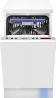 Встраиваемая посудомоечная машина Amica ZIM 468E