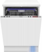 Встраиваемая посудомоечная машина Amica ZIM 668E