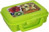 Пищевой контейнер IDEA 1234