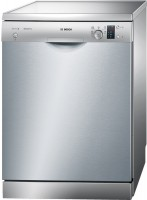 Посудомоечная машина Bosch SMS 25KI01