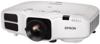 Фото - Проектор Epson EB-5520W