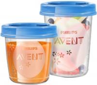 Пищевой контейнер Philips Avent SCF721