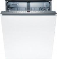 Фото - Встраиваемая посудомоечная машина Bosch SMV 46IX02