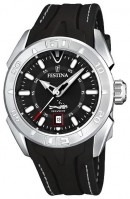 Фото - Наручные часы FESTINA F16505/9
