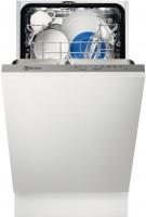 Встраиваемая посудомоечная машина Electrolux ESL 4201 LO
