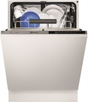 Фото - Встраиваемая посудомоечная машина Electrolux ESL 7325