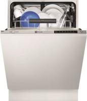 Фото - Встраиваемая посудомоечная машина Electrolux ESL 7525