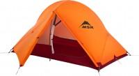 Фото - Палатка MSR Access 2