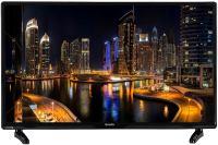 Телевизор BRAVIS LED-22F1000 Smart