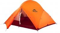 Палатка MSR Access 3