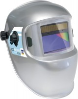 Маска сварочная GYS PROMAX 9-13 G