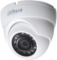 Фото - Камера видеонаблюдения Dahua DH-HAC-HDW1000MP-S3