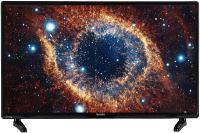 Телевизор BRAVIS LED-22F1000+T2
