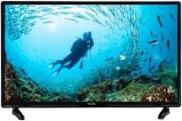 LCD телевизор BRAVIS LED-24F1000+T2