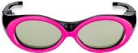 Фото - 3D очки Samsung SSG-2200KR
