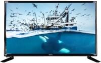 LCD телевизор BRAVIS LED-28D1070+T2