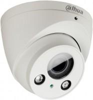 Фото - Камера видеонаблюдения Dahua DH-HAC-HDW2401RP-Z