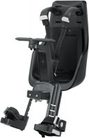 Детское велокресло Bobike Exclusive Mini
