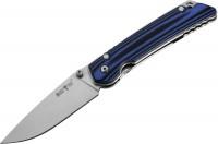 Нож / мультитул Grand Way S-30