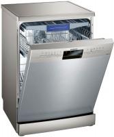 Посудомоечная машина Siemens SN 236I00