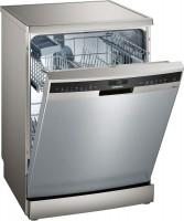 Посудомоечная машина Siemens SN 258I00