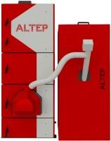 Отопительный котел Altep KT-2E-PG 15