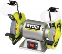 Точильно-шлифовальный станок Ryobi RBG6G