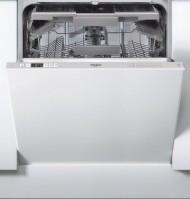 Встраиваемая посудомоечная машина Whirlpool WEIC 3C26