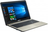Ноутбук Asus VivoBook Max X541NC