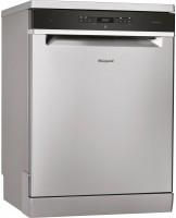 Посудомоечная машина Whirlpool WFO 3T121