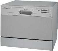 Посудомоечная машина Midea MCFD-55200