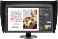 Монитор Eizo ColorEdge CG247X